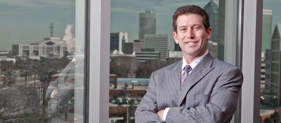 DUI Lawyer Jacksonville