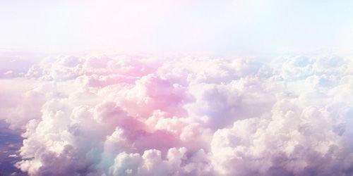 Article de Sarah du site *La Rencontre vient du Ciel * La Rencontre à destination de Ceux qui ont soif 💕……
