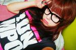 le blog de Korean-Rpg