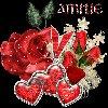 l'amité..............plus que l'amour