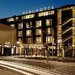 Band Manteca / Star Saengerin Felicia Toure 03.11.2012 im Parkhotel Euskirchen, Alleestraße 1, 53879 Euskirchen - via @MrSINGSANGSONG