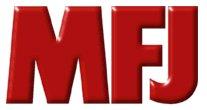 MFJ Enterprises Inc.