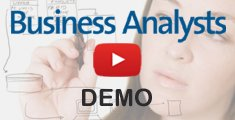 Business Analyst Online Training - Online IT Guru