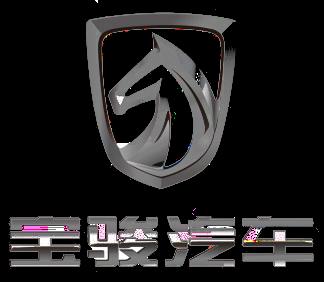 Baojun (automobile) — Wikipédia
