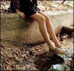 Posté le lundi 07 novembre 2011 17:55 - Il était une fois... baisse ta Qlote, écarte...