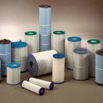 Use Replacement Filter Cartridges for Ensuring Longevity of Your Filter