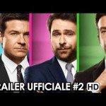 Come ammazzare il capo 2 (2015) Streaming Film ITA