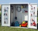 Buy Garden Storage at Avinou Green
