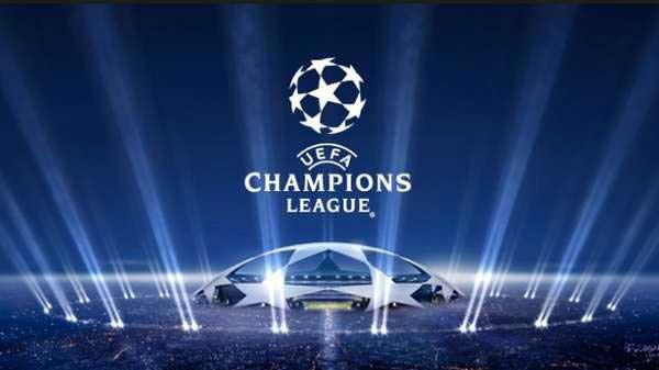 Prediksi Anderlecht vs Paris Saint Germain 19 oktober 2017