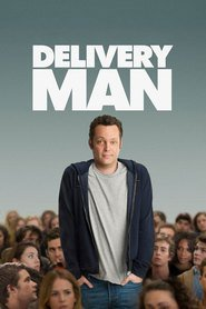 ~[Drama] : Watch Delivery Man Streaming ~
