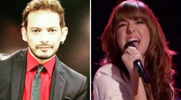 The Voice en deuil : deux anciens talents abattus en une semaine aux Etats-Unis ! Actu - Télé 2 Semaines