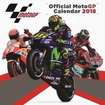 Panduan Cara Bermain Judi MotoGP Sbobet | Daftar Sbobet Indonesia