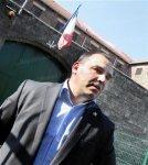 Sarreguemines : à la une | Prison : visite de terrain - Le Républicain Lorrain