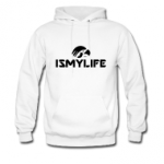 IS MY LIFE | ismylife
