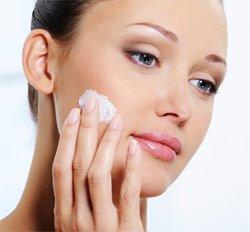 Bien préparer sa peau avant le maquillage – Net-femme.com, le site de la mode au féminin