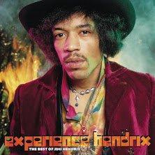 Jimi Hendrix: Experience Hendrix (The Best Of Jimi Hendrix) - Musique sur GooglePlay