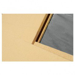 Steico Flex Wood Fibre Insulation board (575mm wide)