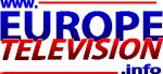 Paris - Colmar 2011 à la marche compétitive: séquence 01   Europe Télévision
