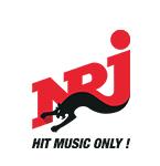 « Gangnam Style » casse YouTube ! | Musique NRJ Belgique
