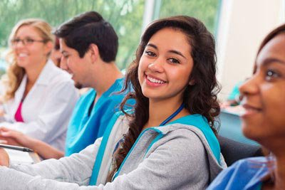 Australian Education Consultants in Vadodara