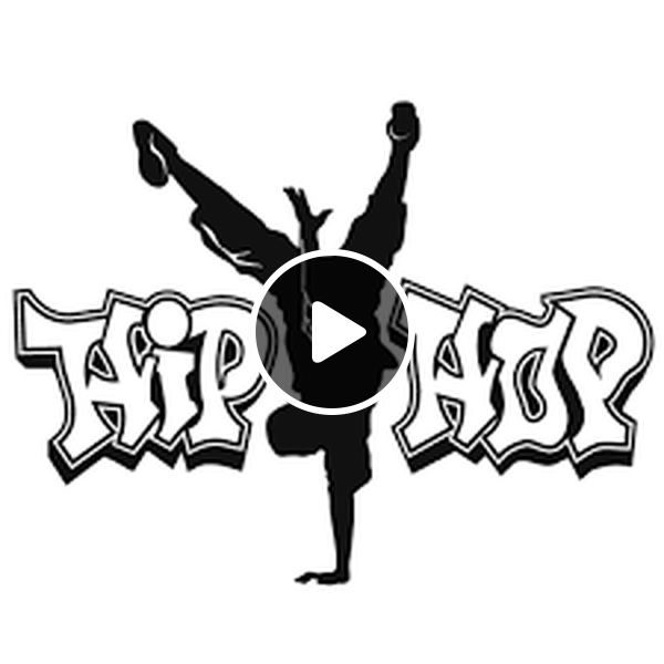 Dj GaD Present Rythm & Groove 2k16 Vol.11
