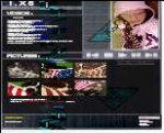 X8 - Official Website