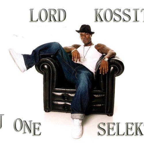 Lord Kossity Morenas feat Rj one Selekta vrs Maxi (2015) (2015)