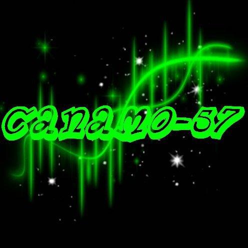 canamo57