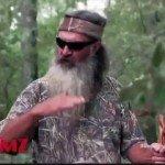 'Duck Dynasty': No Phil, no show