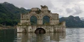 Franck Ferrand : l'histoire est très mal enseignée