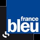 France Bleu | DARNICHE