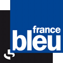 France Bleu | France Bleu Drôme Ardèche