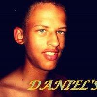 Daniel's l'inspecteur