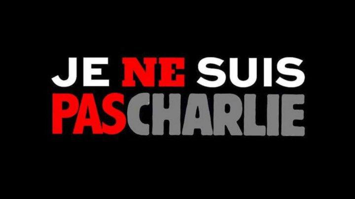 """France - Le mouvement """"Je ne suis pas Charlie"""" : à contre-courant de l'émotion"""