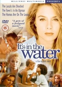 Watch It's in the Water Online Free - Alluc Streaming Links