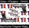 mafia gitana - Blog de yennich-78 - les yennich