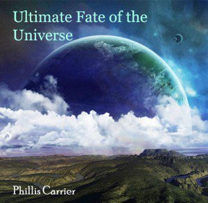Ultimate Fate of the Universe | E-books on Physics and Astronomy | Ocean Media