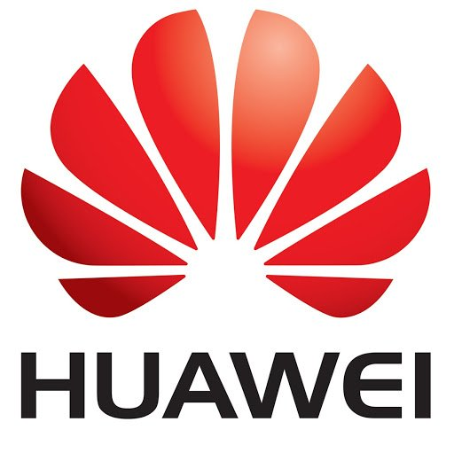 Huawei Tablets Price in Pakistan - Buy Huawei tablets in Pakistan