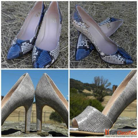 Online Handmade Shoes Other Services In San Francisco