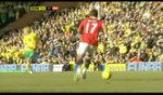 Video: Norwich City v Manchester United (17:29)