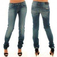 jeans temps des cerises