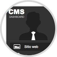 - Diseño web profesional y desarrollo web tienda online