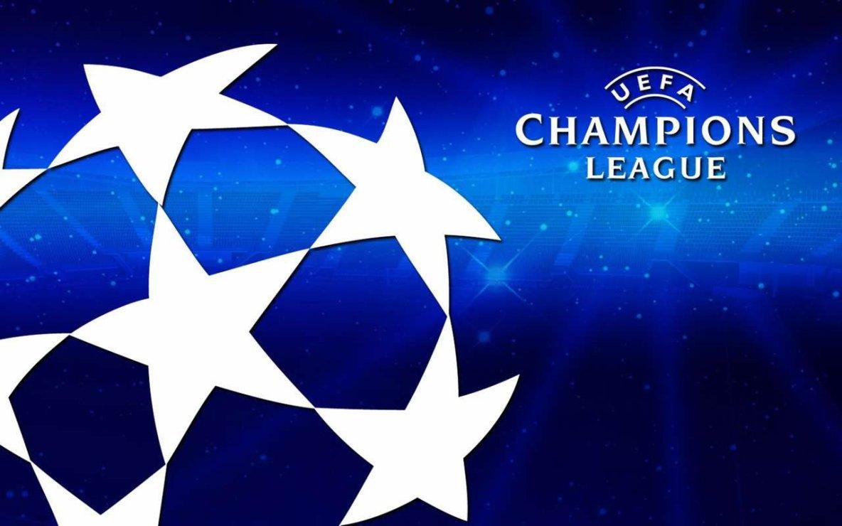Prediksi Borussia Dortmund Vs Tottenham Hotspur 22 November 2017 | 99 Bola