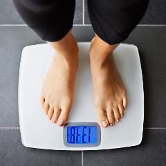 Pour maigrir, choisir des aliments sains peu transformés et manger à sa faim, montre une prestigieuse étude