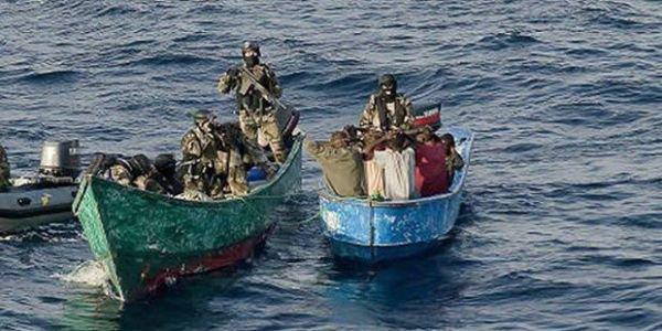 Le kwassa-kwassa, bateau mortel symbole de la misère des Comores
