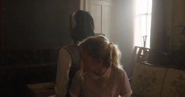 Annabelle 2 VF.