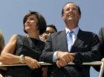 Marie-Arlette Carlotti, la Marseillaise du gouvernement
