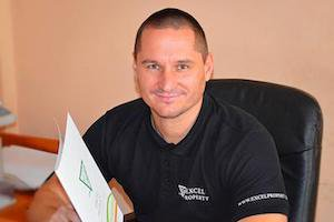 Get Cash Offer for your Bulgarian Property | Cash 4 Bulgarian Properties