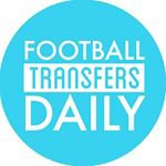 Football Transfers & Rumours (@footballtransfersdaily) • Instagram photos and videos