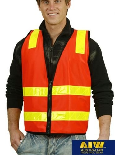 Mining Work Wear Available At Uniforms Super Store